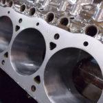 engine machine shop boring